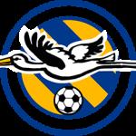 Logo Futalmeirim
